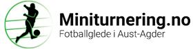 Miniturnering.no